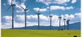 Associazioni ambientalistiche attaccano l'eolico. Ritorno al petrolio?