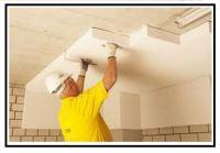Isolamento termico soffitto dall interno - Isolare il tetto dall interno ...
