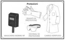 Protezioni 1