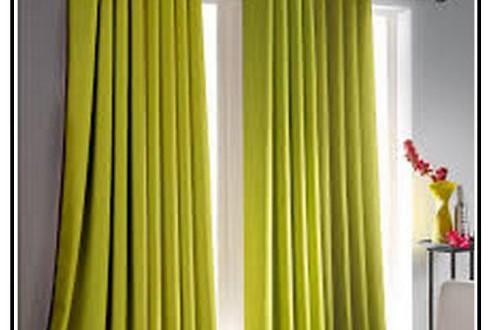 Quale tessuto scegliere per decorare la casa for Leroy merlin catalogo tende