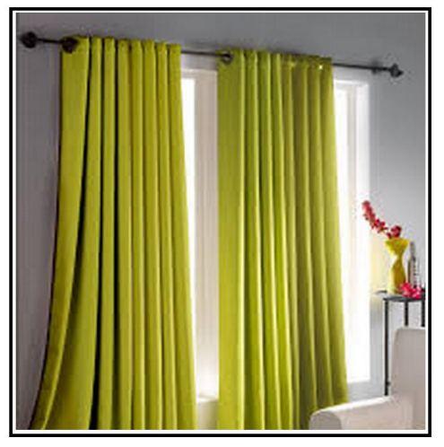 Quale tessuto scegliere per decorare la casa - Tessuto tende da sole leroy merlin ...