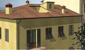 Una sentenza innovatrice, che consente, al condomino dell'ultimo piano, di ricavare terrazze in ...