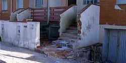 Responsabilità, per lavori edili, successive al termine dell'appalto.