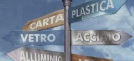 Rifiuti: la disciplina comunitaria in una nuova direttiva