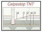 Calpestop 1