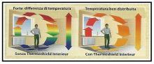 Distribuzione temperature 1