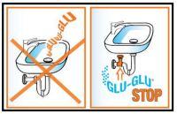 Elimina gorgoglii lavabo 1