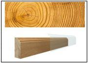 In legno Massiccio 1
