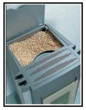 Camini e stufe a legna e a pellet caratteristiche e funzioni - Stufe a pellet a basso costo ...