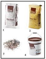 I prodotti del SassoItalia 1