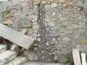 Pietre ricostruite esterno 1