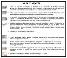 Applicazione 2