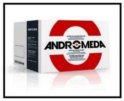 Kit Andromeda 1 1