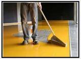 Pavimenti di resina pronti per le nostre abitazioni 2