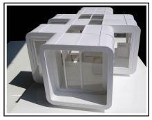 Sistema modulare 1