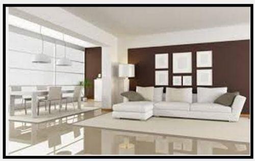 Pavimenti Da Soggiorno ~ Design casa creativa e mobili ispiratori