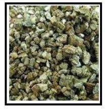 Vermiculite 2 1