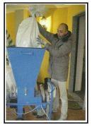 Vermiculite e perlite isolanti termo acustici  1
