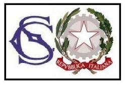 Logo del Consiglio di Stato