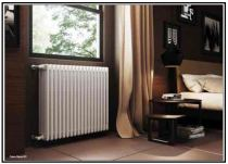 radiatori a 5 elementi per sotto finestre 1