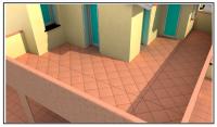 11 pavimento ultimato 1
