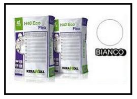2 Kerakoll H40 Eco Flex 1 1