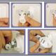 A 9 Radiatori e trasformazione di una valvola termostatizzabile in valvola termostatica