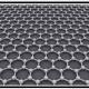 AGrafene o tungsteno di selenide speranze per il fotovoltaico