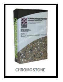 Chromostone 1
