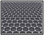 Grafene o tungsteno di selenide speranze per il fotovoltaico 1
