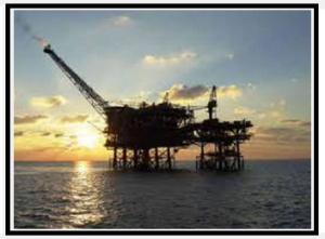 Petrolio 2