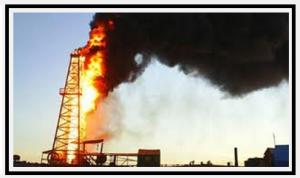 Petrolio 3