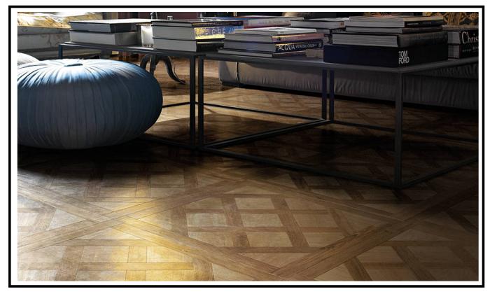 Come scegliere oculatamente le piastrelle per pavimento o rivestimento - Piastrelle seconda scelta ...