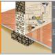 A Un Kit per consolidare tutti i tipi di murature