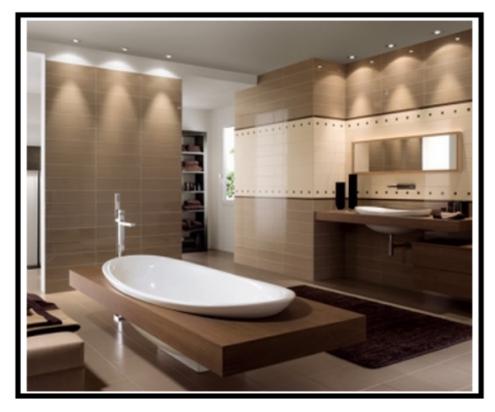 Come scegliere oculatamente le piastrelle per pavimento o - Come scegliere le piastrelle per pavimenti ...
