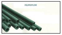 Polietilene in barre 1
