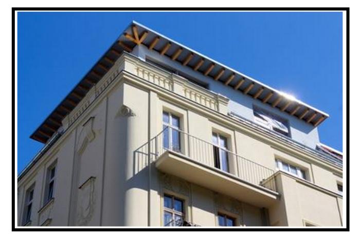 Diritti e oneri per chi pu sopraelevare i lastrici solari for Piani di casa del condominio