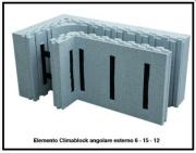 3 Elemento Climablock 1