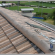 Il dovere di installare le Linee Vita di protezione anticaduta dai tetti