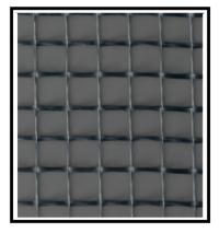 Una rete in fibra di vetro per il rinforzo strutturale delle murature 1