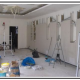 A DL 133-2014 Sblocca Italia e i lavori di straordinaria manutenzione