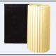 A Un isolante termico per ogni tipo di copertura