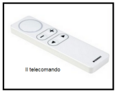 Telecomando 1