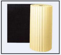 Un isolante termico per ogni tipo di copertura 1