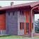 Edifici in legno per un futuro più vivibile