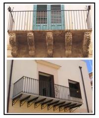 1 Balconi 1