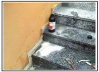 6 Pulitura con acido Deterg-A  1