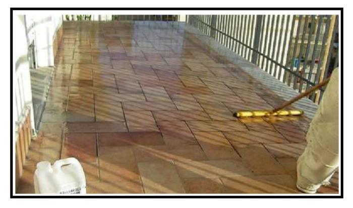 prodotto impermeabilizzante per balconi