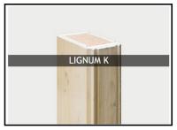 Lignum K 1