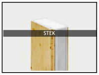 Stek 1